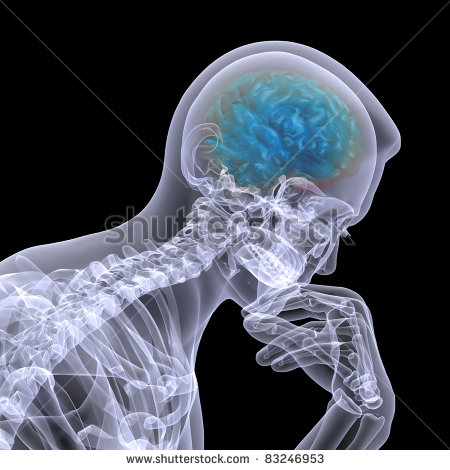 stock-photo-x-ray-of-a-male-skeleton-in-a-thinker-pose-with-his-brain-displayed-isolated-on-a-black-background-83246953