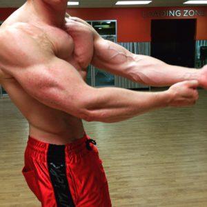 Gunnar Arms