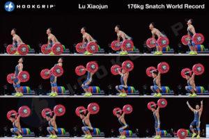 lu-world-record-snatch