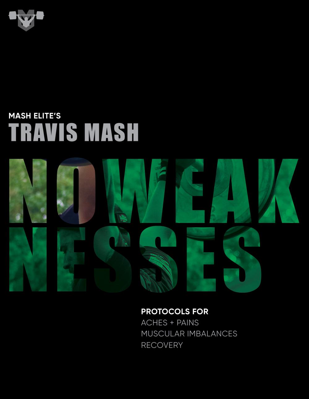 No_Weaknesses-01