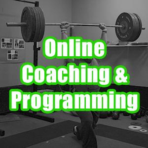 OnlineProgramming2