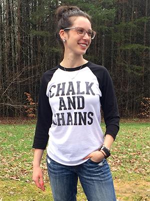 chalkchains