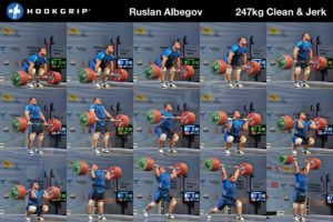 Clean-and-Jerk-Hook-Grip