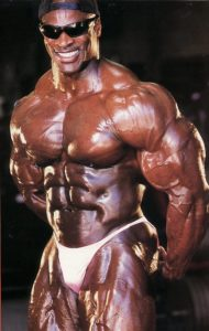 ronnie-coleman-18