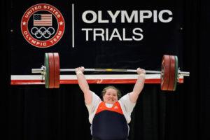 Holley+Mangold+2012+Olympic+Team+Trials+Women+8UNtpkIbTdul