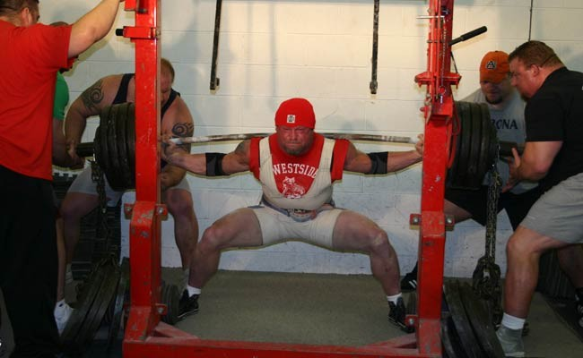 wide-stance-squats