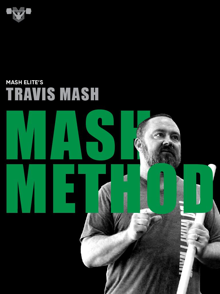 Ebooks mash elite performance read today lift more tomorrow malvernweather Images